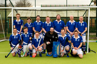 Derby Hockey Club